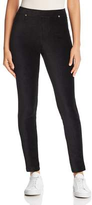 Calvin Klein M73 Ribbed Leggings