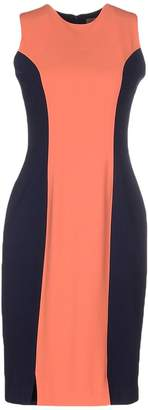 Bourne Short dresses