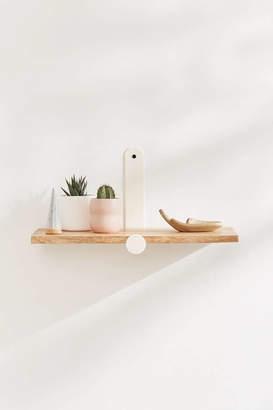 Tobi Single Bracket Shelf