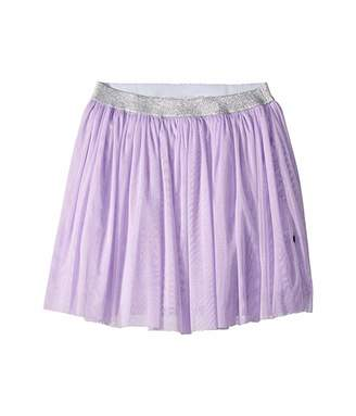 Toobydoo Tulle Party Skirt (Toddler/Little Kids/Big Kids)
