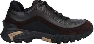 Versace Low-tops & sneakers - Item 11704298AP