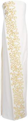 Tory Burch Long dresses - Item 34778410XD