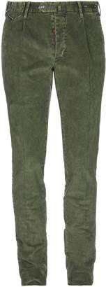 Pt01 Casual pants - Item 13364359CX