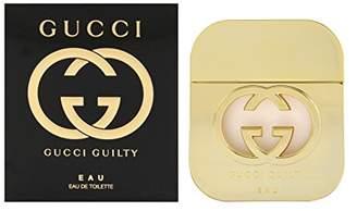 Gucci Guilty Eau by
