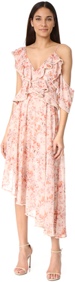 Talulah The Faithful One Dress $350 thestylecure.com
