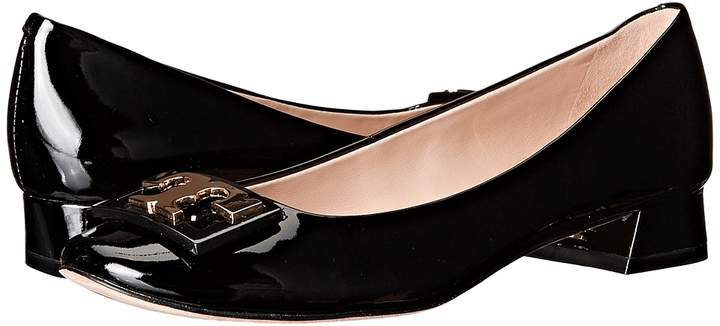 Tory Burch - Gigi Pump Women's Shoes