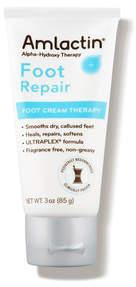 AmLactin Foot Repair Foot Cream Therapy