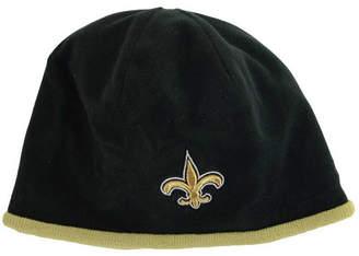 New Era New Orleans Saints Tech Knit Hat