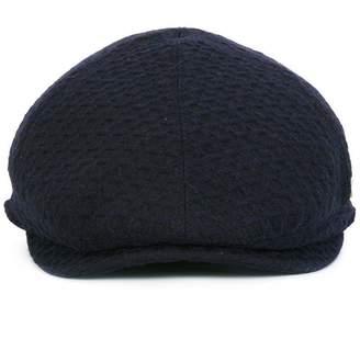 Lardini classic beret