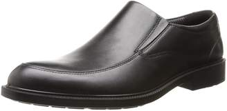 Hush Puppies Men's Irving Banker Slip-On Loafer
