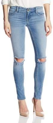 Level 99 Women's Liza Skinny Jean in Stretch Denim