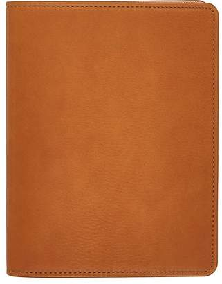 Barneys New York Refillable Journal