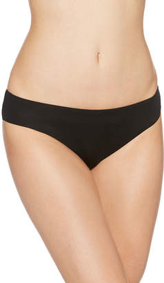 Jantzen COASTAL ZONE BY Coastal Zone By Hipster Swimsuit Bottom