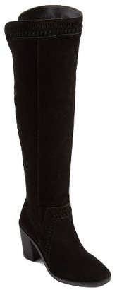 Women's Vince Camuto Madolee Over The Knee Boot $239.95 thestylecure.com