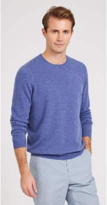 J.Mclaughlin Luke Cashmere Sweater