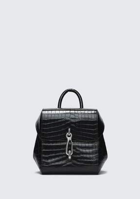 Alexander Wang HOOK MINI BACKPACK