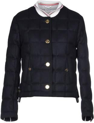Thom Browne Down jackets