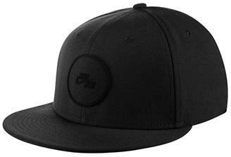 Nike Unisex Air Cap
