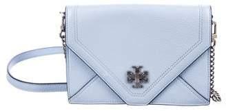 Tory Burch Kira Mini Crossbody Bag