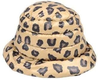 Geospirit Hat