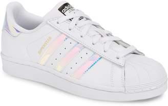 adidas Superstar - Iridescent Sneaker