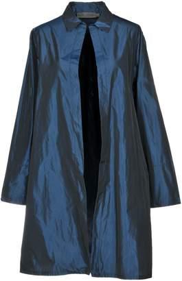 Maria Calderara Overcoats