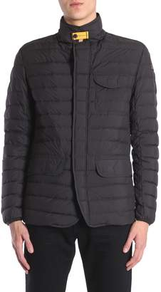 Parajumpers Bill Blazer
