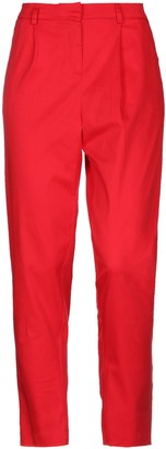 Imperial Star Casual pants - Item 13382014FS