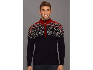 Dale of Norway Dovre Men's Sweater