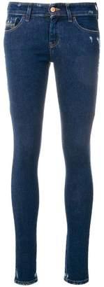 Diesel SLANDY 084ZA jeans
