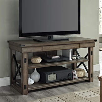 Laurèl Foundry Modern Farmhouse Gladstone 47.5 TV Stand