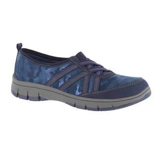 Easy Street Shoes Kila Womens Slip-On Shoes