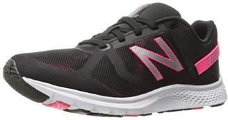 New Balance Women's Vazee WX77V1 Training Cross-Trainer Shoe