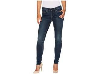 Blank NYC Skinny Classique Denim in Sleep Song Women's Jeans