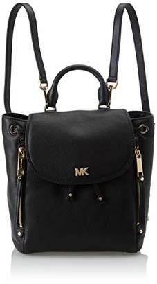 Michael Kors Womens Evie Backpack Handbag