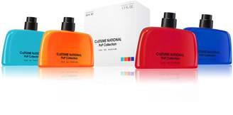 CNC Costume National Pop Collection EDP Spray