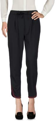 Le Ragazze Di St. Barth Casual pants - Item 36998575EK