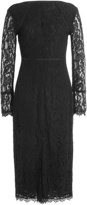DAY Birger et Mikkelsen Lace Dress