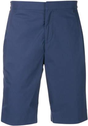 Stephan Schneider Absorption shorts