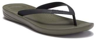 FitFlop Iqushion Ergonomic Flip-Flop