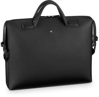 Montblanc Extreme 2.0 Leather Ultra Slim Document Case