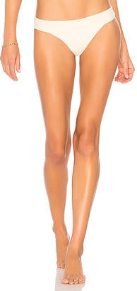 L-Space Veronica Bikini Bottom