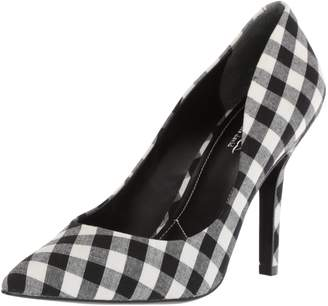 Charles by Charles David Women's Maxx Pump