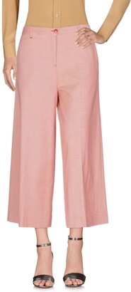 Armani Jeans 3/4-length shorts - Item 13158022