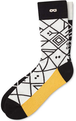 Pair of Thieves Men's Ready for Everything Crew Socks