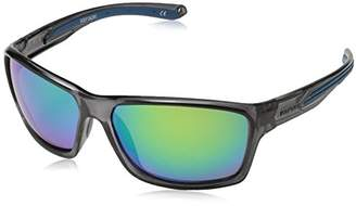 Body Glove Fl 26 Wrap Sunglasses