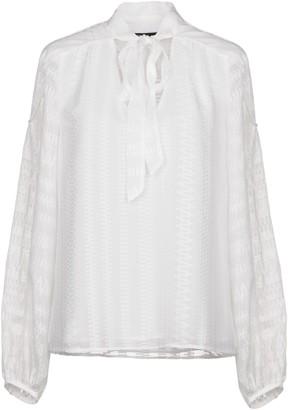 Karen Millen Shirts