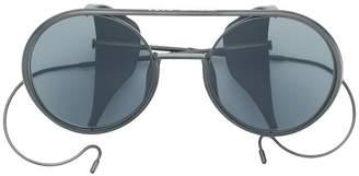 Dita Eyewear for Boris Bidjan Saberi sunglasses