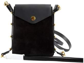 Isabel Marant Clutch bag