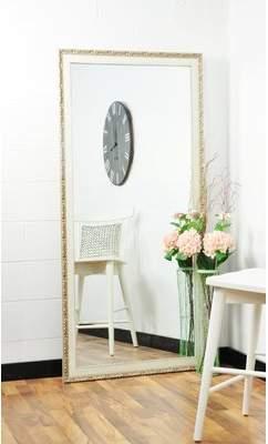 One Allium Way Edda Full Length Mirror